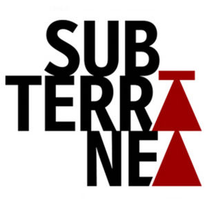 Profile picture for SubterraneaFilms