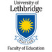 ULethbridge Faculty of Education
