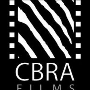 Profile picture for CBRA Films