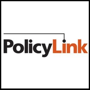 Profile picture for PolicyLink