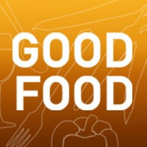 Profile picture for Good Food