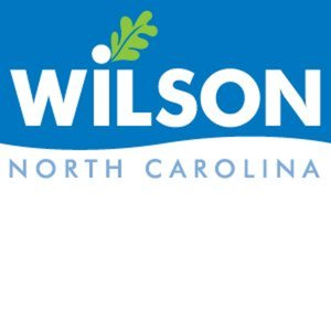 Profile picture for City of Wilson, NC
