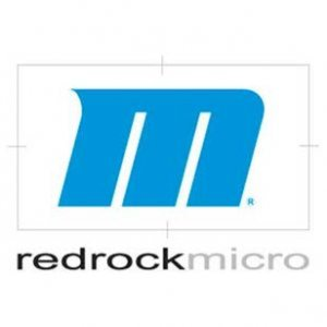 Profile picture for Redrock Micro