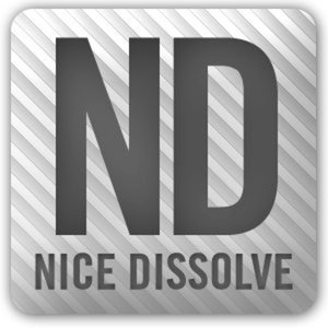 Profile picture for Nice Dissolve