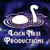 Loch Ness Productions