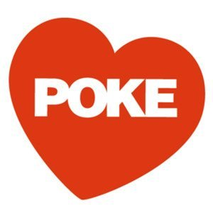 Profile picture for Poke New York