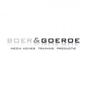 Profile picture for Boer &amp; Goeroe