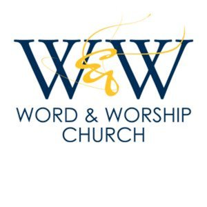 Profile picture for Word & Worship Church