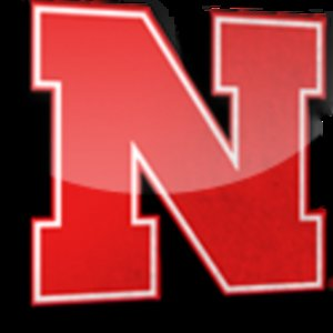 Profile picture for This is Nebraska