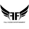 FULL FLEDGE ENTERTAINMENT