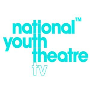 Profile picture for National Youth Theatre