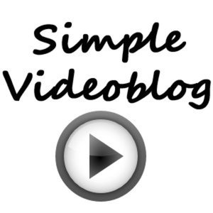Profile picture for SimpleVideoblog