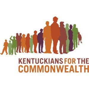 Profile picture for Kentuckians For The Commonwealth
