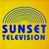 Sunset Television