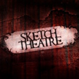 Profile picture for Sketch Theatre