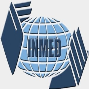 Profile picture for INMED - Institute for Int&#039;l Med
