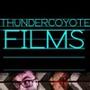 Thundercoyote Films
