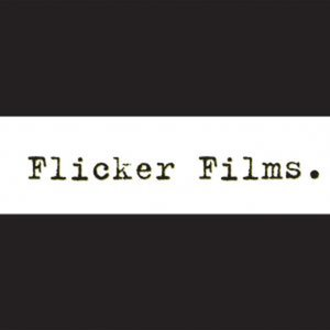 Profile picture for Flicker Films
