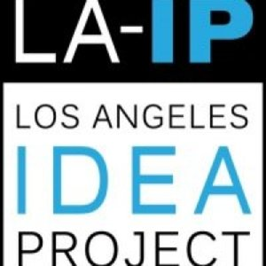 Profile picture for LA-IP
