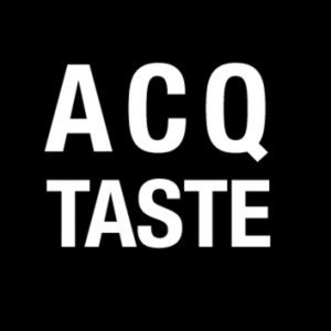 Profile picture for Acquired Taste