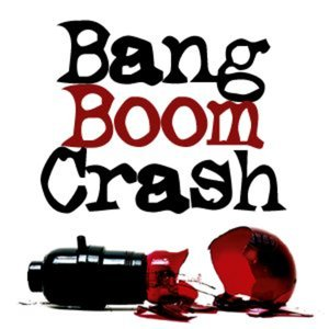 Profile picture for BangBoomCrash