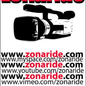 Profile picture for www.zonaride.com