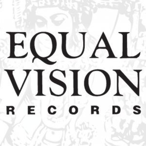 Profile picture for Equal Vision Records