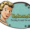 undomondo