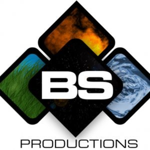 Profile picture for BS Productions