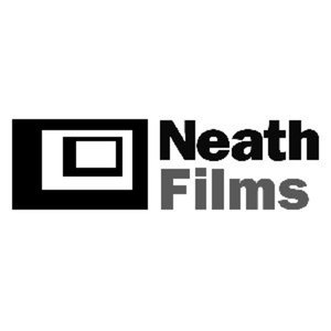Profile picture for Neath Films