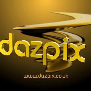Profile picture for dazpix