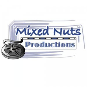 Profile picture for Mixed Nuts Productions