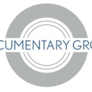Profile picture for The Documentary Group