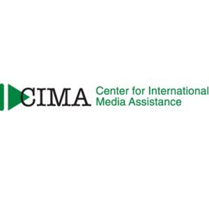 Profile picture for CIMA