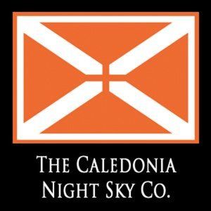 Profile picture for The Caledonia Night Sky Co.