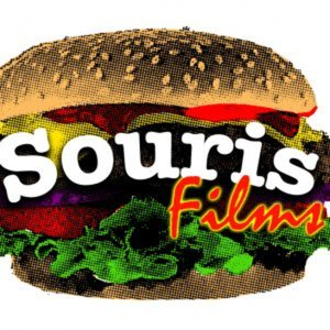 Profile picture for SOURIS FILMS