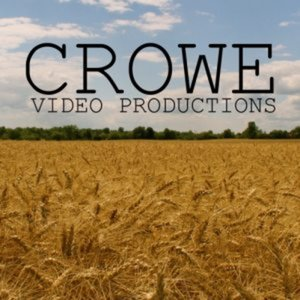 Profile picture for Crowe Video Productions