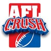 AFL Crush