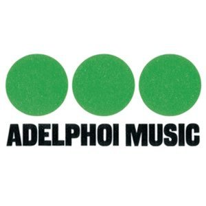 Profile picture for Adelphoi Music