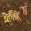 BeatnikTV