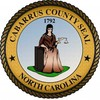 Cabarrus County
