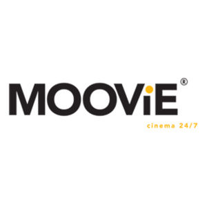 Profile picture for Moovie