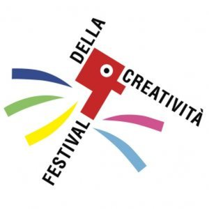 Profile picture for Festival della creatività
