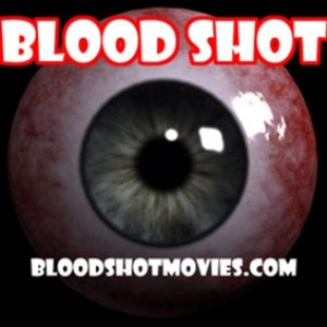Profile picture for BloodShot
