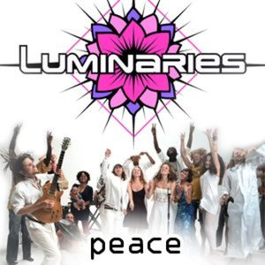Profile picture for Luminaries Music