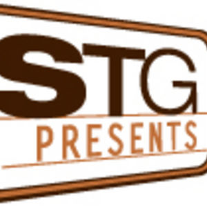Profile picture for STG Presents