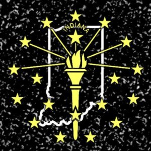 Profile picture for Indiana Inline