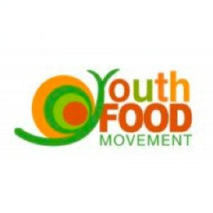 Profile picture for YouthFoodMovement