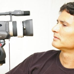 Profile picture for Steve Frank Films
