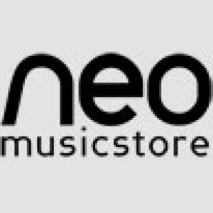 Profile picture for NeoMusicStore